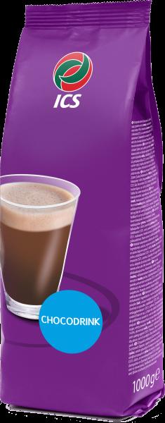 ICS Choco Gourmet Drink